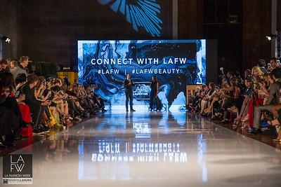 lafw2015-7869