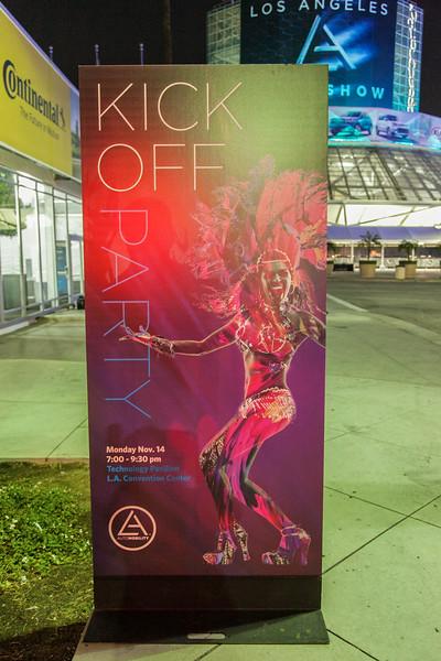 LA_Auto_Show_2016_00120