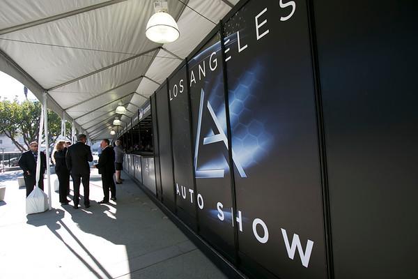 LA_Auto_Show_Day_03_01151