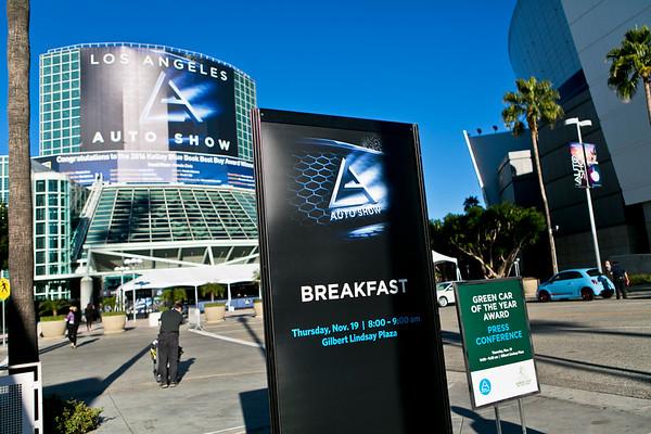 LA_Auto_Show_Day_03_01152