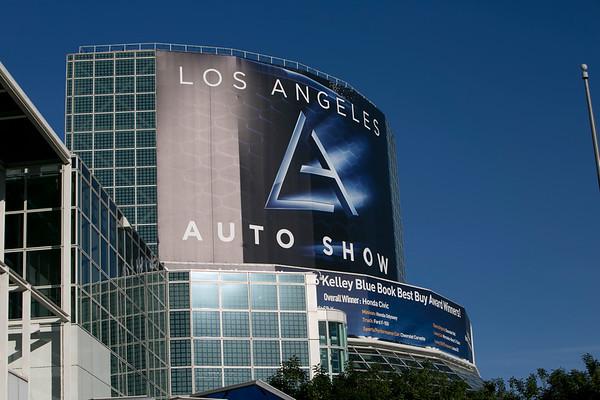 LA_Auto_Show_Day_02_00567