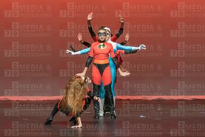 Incredibles-8