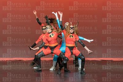 Incredibles-5