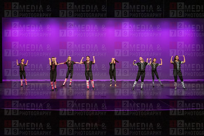 High School Musical-1