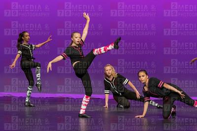 High School Musical-15