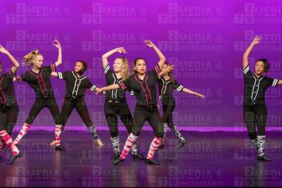 High School Musical-7