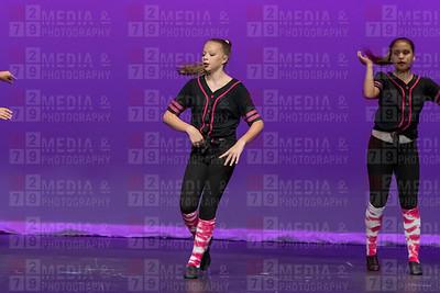 High School Musical-12