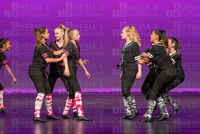 High School Musical-5