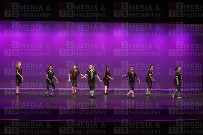 High School Musical-14