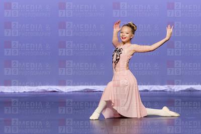 Princess3-14