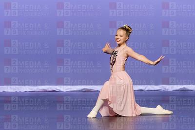 Princess3-15