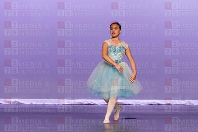 Princess4-1