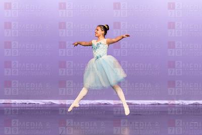 Princess4-8