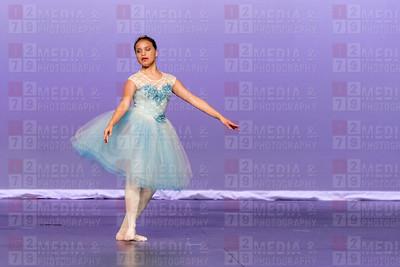 Princess4-4