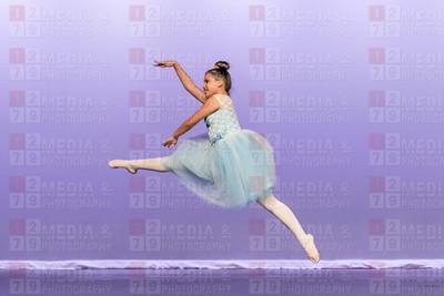 Princess4-19