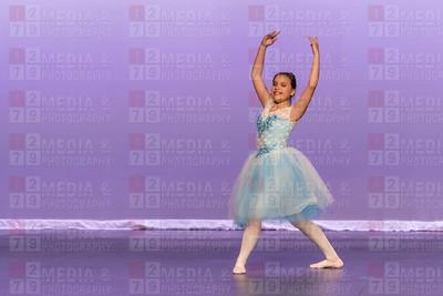 Princess4-16