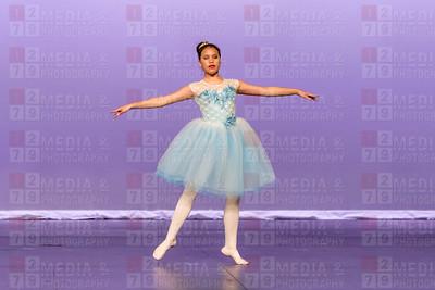 Princess4-5