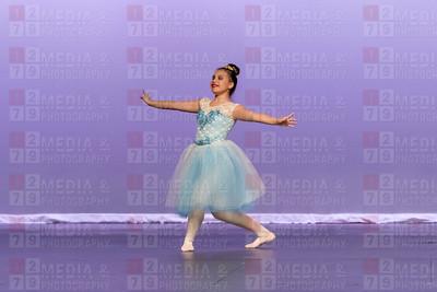 Princess4-24