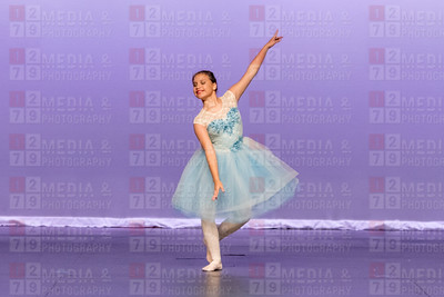 Princess4-14