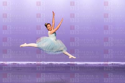 Princess4-12