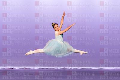 Princess4-11
