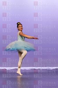 Princess4-22