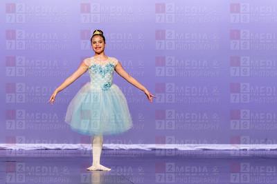 Princess4-18