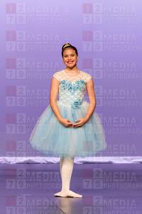 Princess4-6