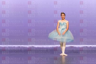 Princess4-13