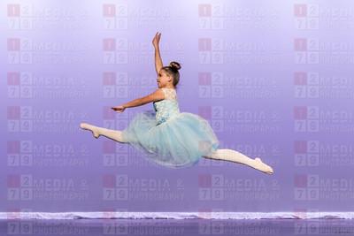 Princess4-20