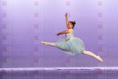 Princess4-9