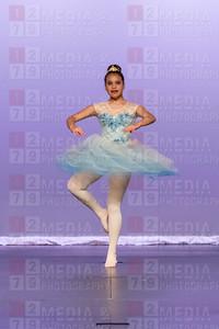 Princess4-23
