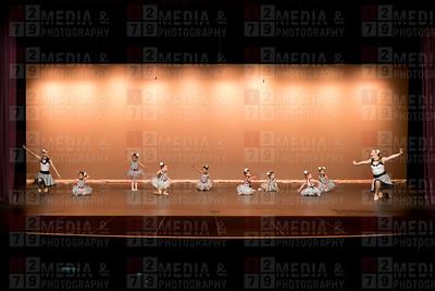 Dalmatians-1
