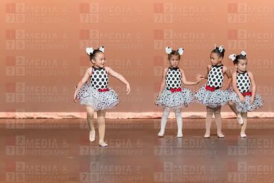 Dalmatians-4