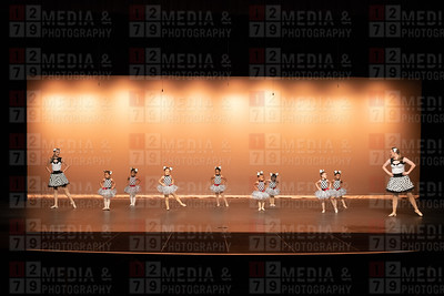 Dalmatians-3