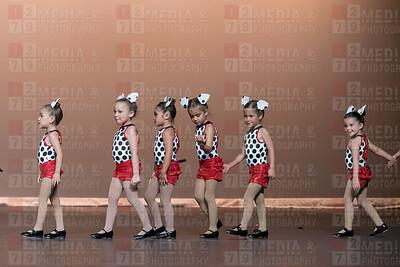 Dalmatians 2-11