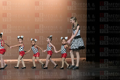 Dalmatians 2-15