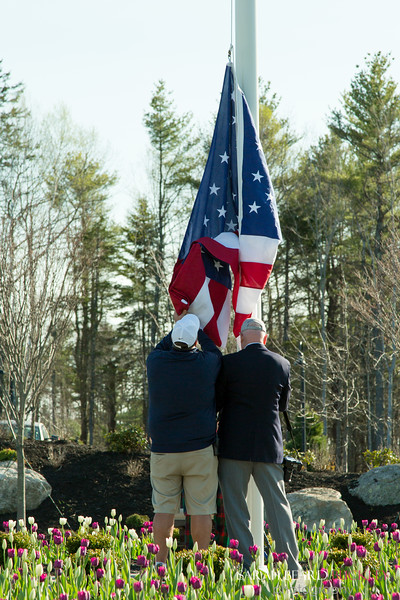 Boothbay%20Harbor%20Country%20Club%20Ribbon%20Cutting%20Ceremony