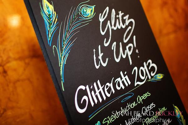 Glitterati & The Telling Room 2013 Fundraiser, Portland, Maine  Photographed for Maine Magazine