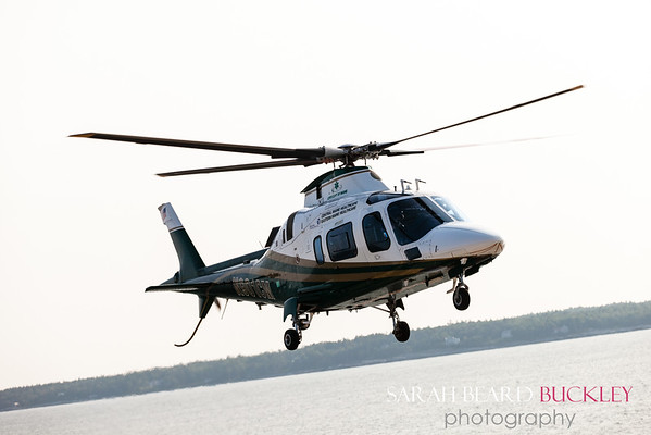 Sbbuckley_Lifeflight-8