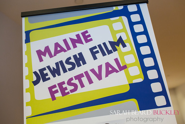 Maine Jewish Film Festival, Closing Night