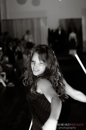 Mariah  Foss