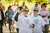 Missing Grace - Hearts and Hope Run 2012-175