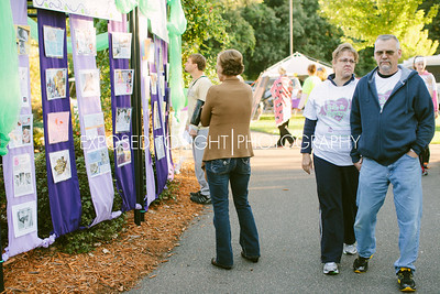 Missing Grace - Hearts and Hope Run 2012-4