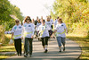 Missing Grace - Hearts and Hope Run 2012-85