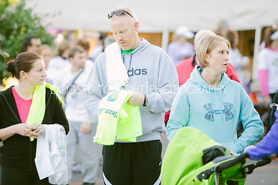 Missing Grace - Hearts and Hope Run 2012-14
