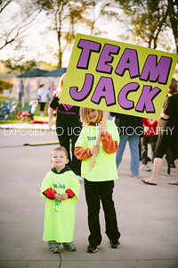 Missing Grace - Hearts and Hope Run 2012-21