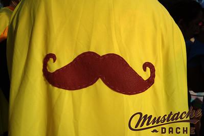 Mustache Dache SparkyPhotography LA 009