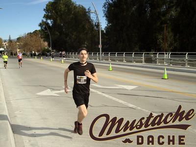 Mustache Dache SparkyPhotography LA 044