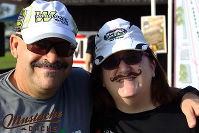 Mustache Dache SparkyPhotography SD 009